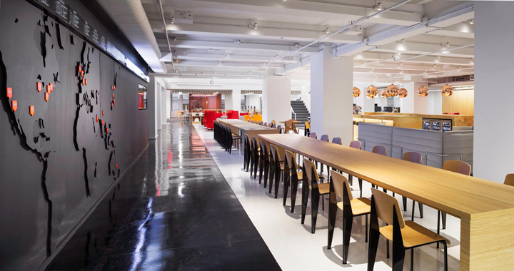 GLG-Global-Headquarters-office-by-Clive-Wilkinson-Architects-New-York-US-07-