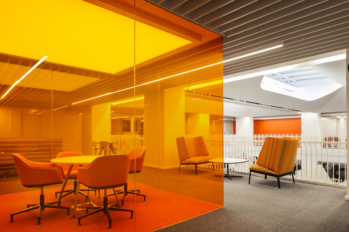 GLG-Global-Headquarters-office-by-Clive-Wilkinson-Architects-New-York-US-09-
