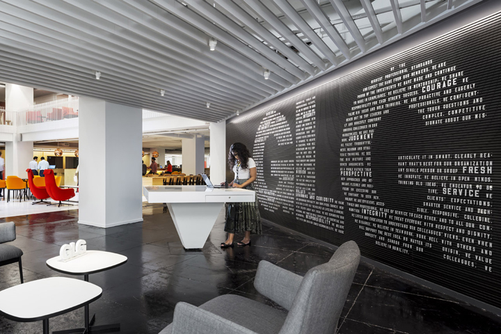 GLG-Global-Headquarters-office-by-Clive-Wilkinson-Architects-New-York-US
