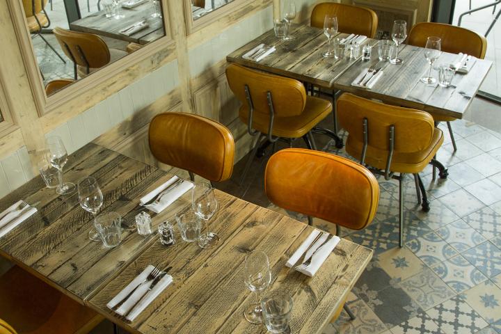 Greenwich-Kitchen-restaurant-by-B3-Designers-Greenwich-UK-02