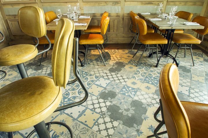 Greenwich-Kitchen-restaurant-by-B3-Designers-Greenwich-UK-04