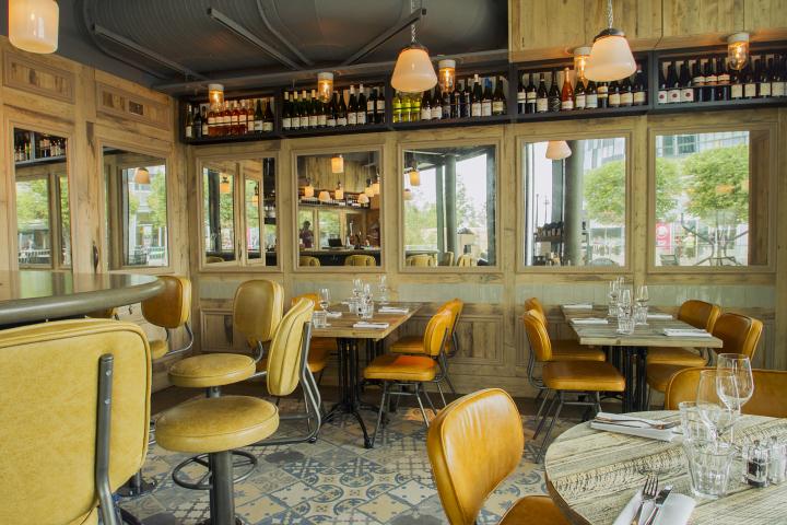 Greenwich-Kitchen-restaurant-by-B3-Designers-Greenwich-UK-05