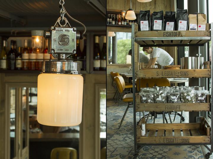Greenwich-Kitchen-restaurant-by-B3-Designers-Greenwich-UK-07