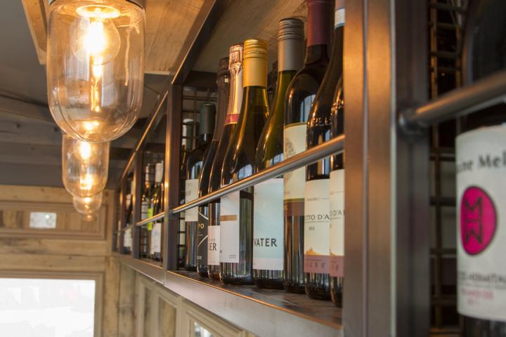 Greenwich-Kitchen-restaurant-by-B3-Designers-Greenwich-UK-08
