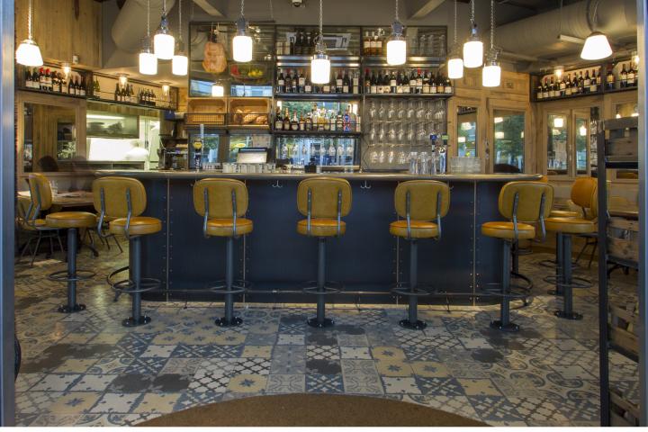Greenwich-Kitchen-restaurant-by-B3-Designers-Greenwich-UK-10