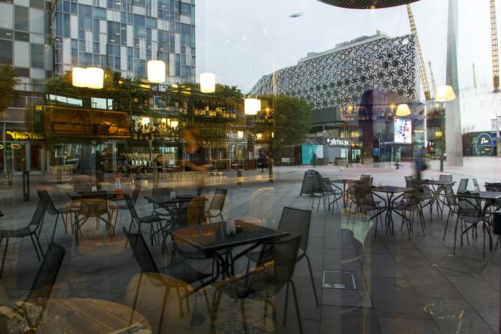 Greenwich-Kitchen-restaurant-by-B3-Designers-Greenwich-UK-20