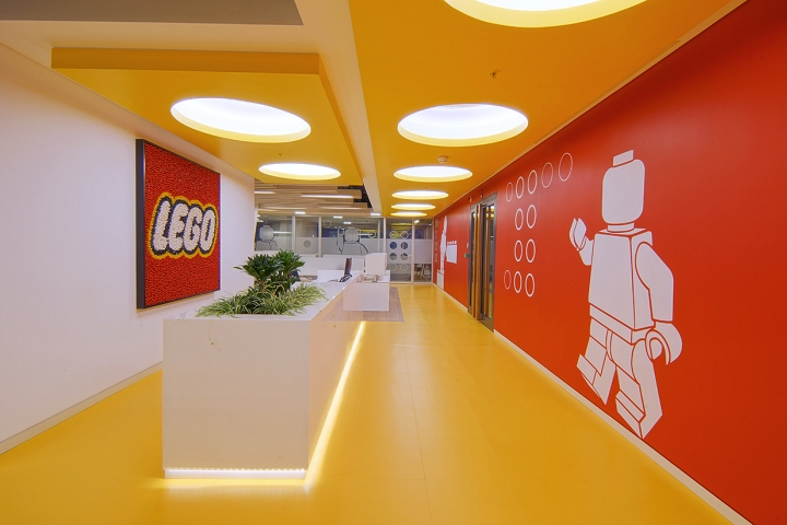 Lego-office-by-OSO-Architecture-Istanbul-Turkey-01