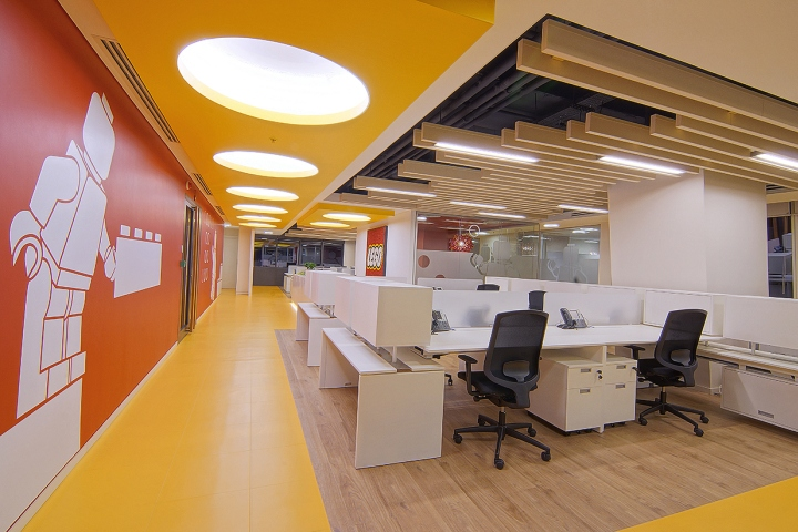 Lego-office-by-OSO-Architecture-Istanbul-Turkey-04