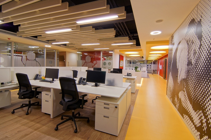 Lego-office-by-OSO-Architecture-Istanbul-Turkey-05