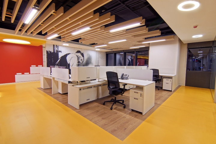 Lego-office-by-OSO-Architecture-Istanbul-Turkey-06