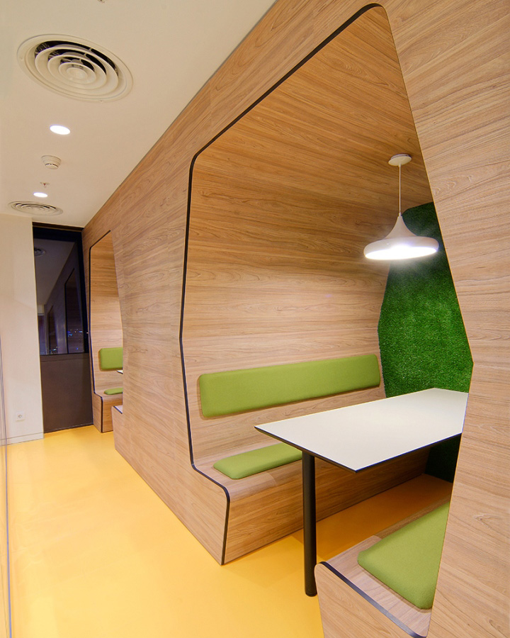 Lego-office-by-OSO-Architecture-Istanbul-Turkey-08