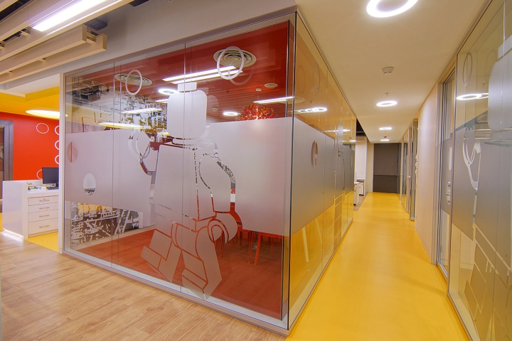 Lego-office-by-OSO-Architecture-Istanbul-Turkey-09