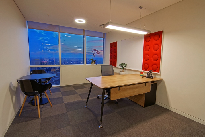 Lego-office-by-OSO-Architecture-Istanbul-Turkey-10