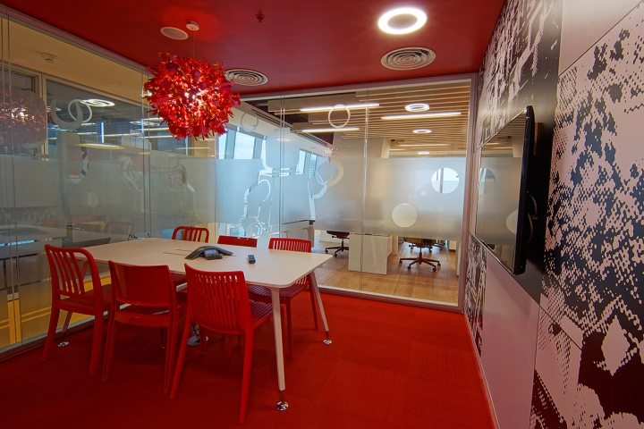 Lego-office-by-OSO-Architecture-Istanbul-Turkey-11