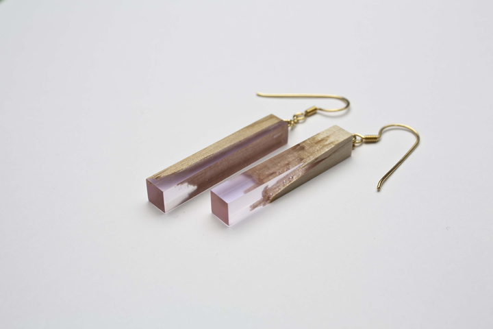 Manufract-handcrafted-jewelry-by-Dunger-Design-03-