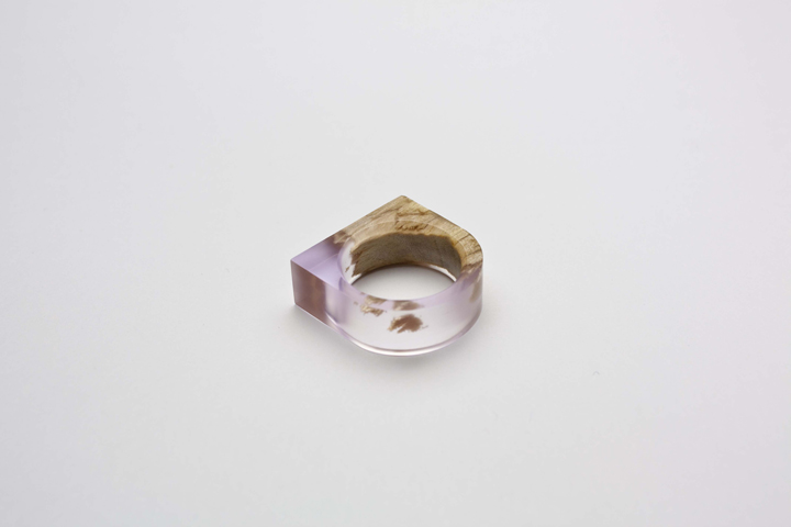 Manufract-handcrafted-jewelry-by-Dunger-Design-04-