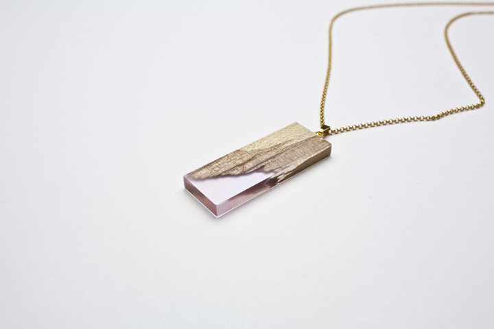 Manufract-handcrafted-jewelry-by-Dunger-Design-05-