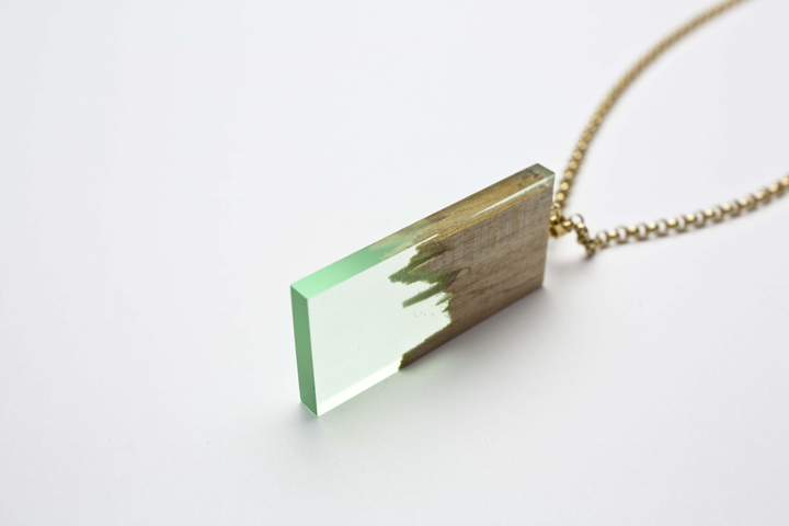 Manufract-handcrafted-jewelry-by-Dunger-Design-08-