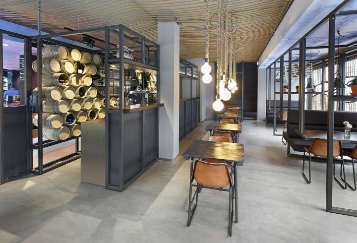 Schuitemaker-Vis-fish-shop-restaurant-by-Dirk-van-Berkel-Katwijk-Netherlands-06