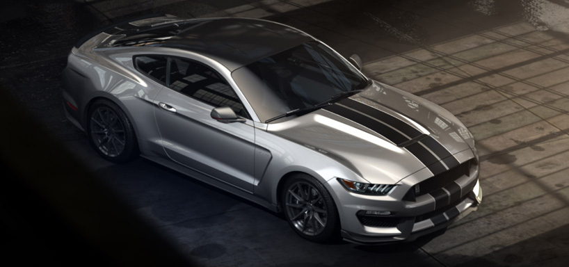 ford-shelby-GT350-mustang-designboom03