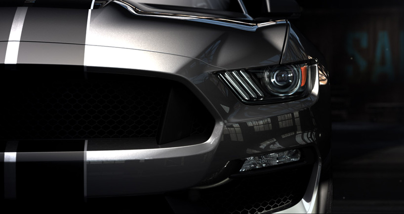 ford-shelby-GT350-mustang-designboom04