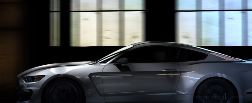 ford-shelby-GT350-mustang-designboom05