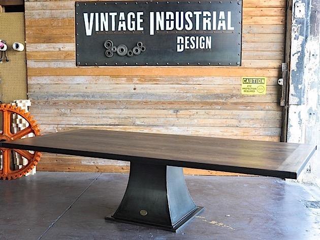 industrial design mobel inspiratie het beste interieur