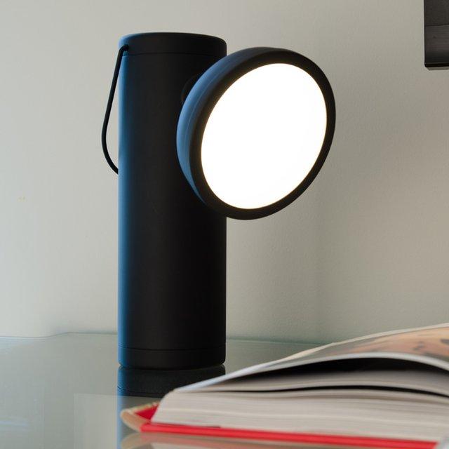 #Juniper #Lamp - Vollstyle Taschenlampe