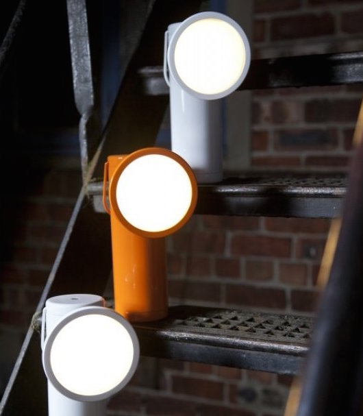 M-Lamp-by-Juniper-Designs-02