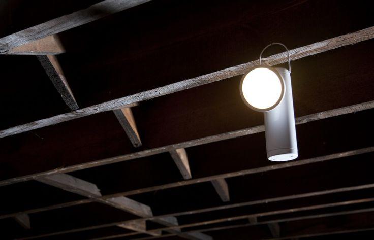 M-Lamp-by-Juniper-Designs-03