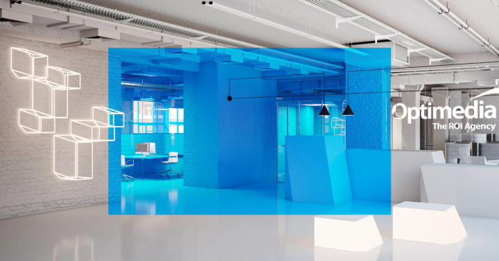 Zenith-Optimedia-office-by-VOX-ARCHITECTS-Moscow-Russia-02