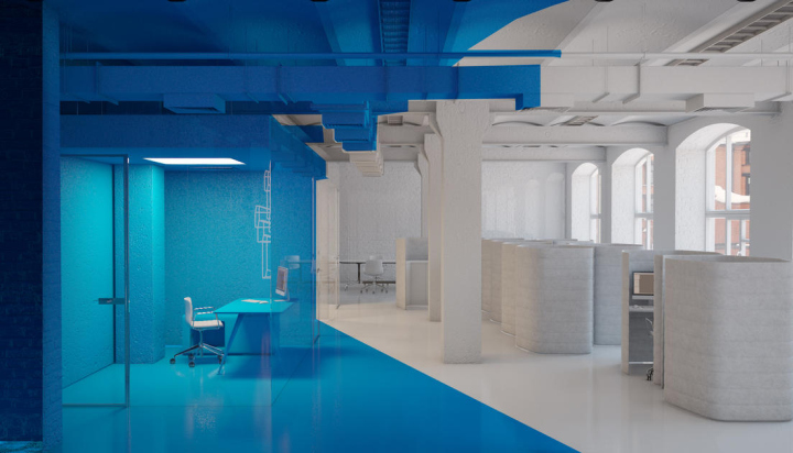Zenith-Optimedia-office-by-VOX-ARCHITECTS-Moscow-Russia-03