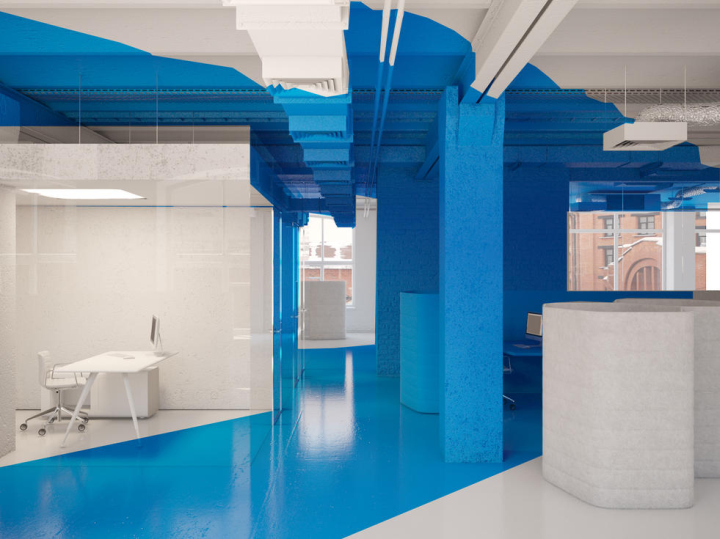 Zenith-Optimedia-office-by-VOX-ARCHITECTS-Moscow-Russia-04