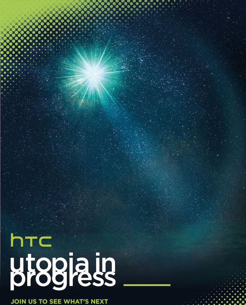 0htc_One_m9_launch_invite