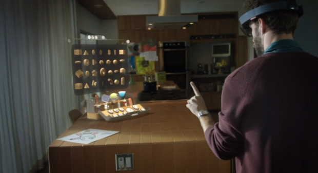 43027_01_microsoft-unveils-windows-holographic-introduces-hololens-wearable