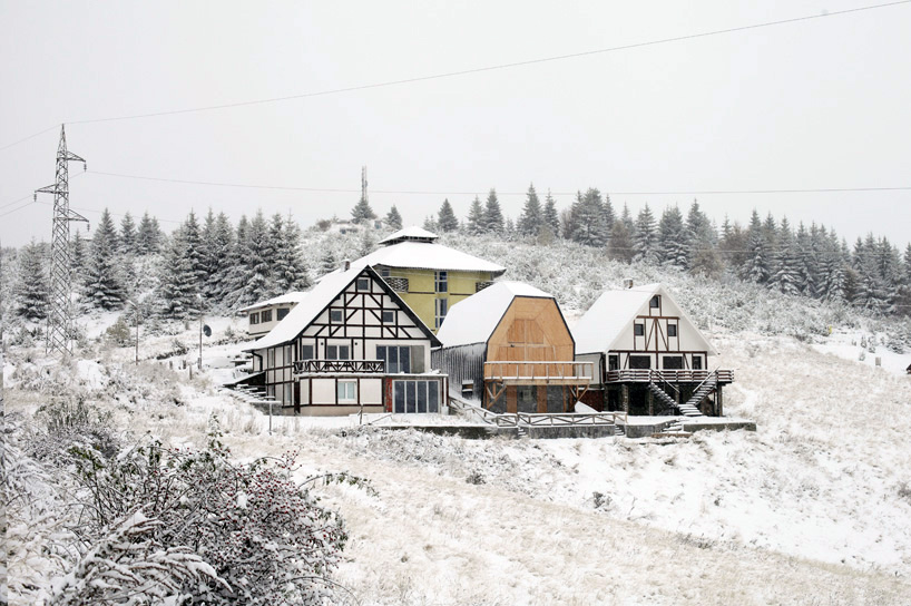 4of7-architecture-kopaonik-mountain-home-serbia-designboom-02