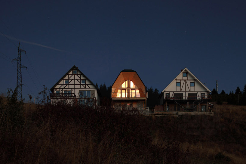 4of7-architecture-kopaonik-mountain-home-serbia-designboom-03