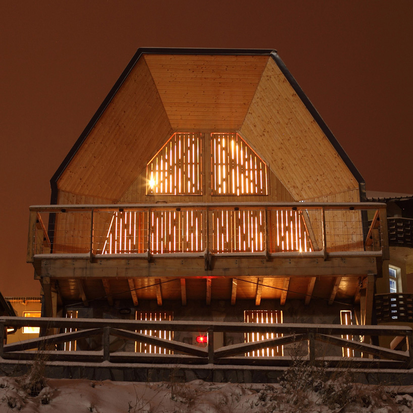 4of7-architecture-kopaonik-mountain-home-serbia-designboom-07