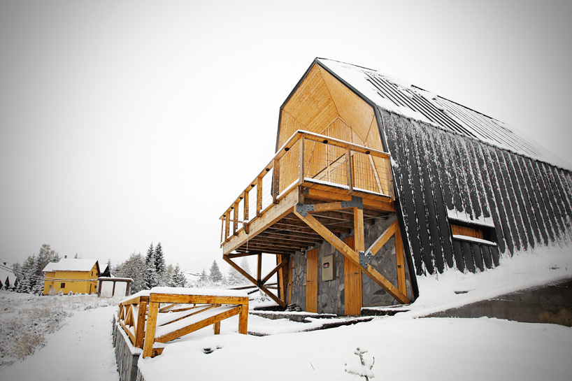 4of7-architecture-kopaonik-mountain-home-serbia-designboom-09