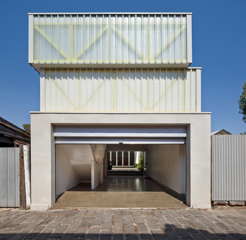 54b81632e58ecea3b40000c1_middle-park-studio-jean-paul-rollo-architects_middle_park_studio_001-1000x975