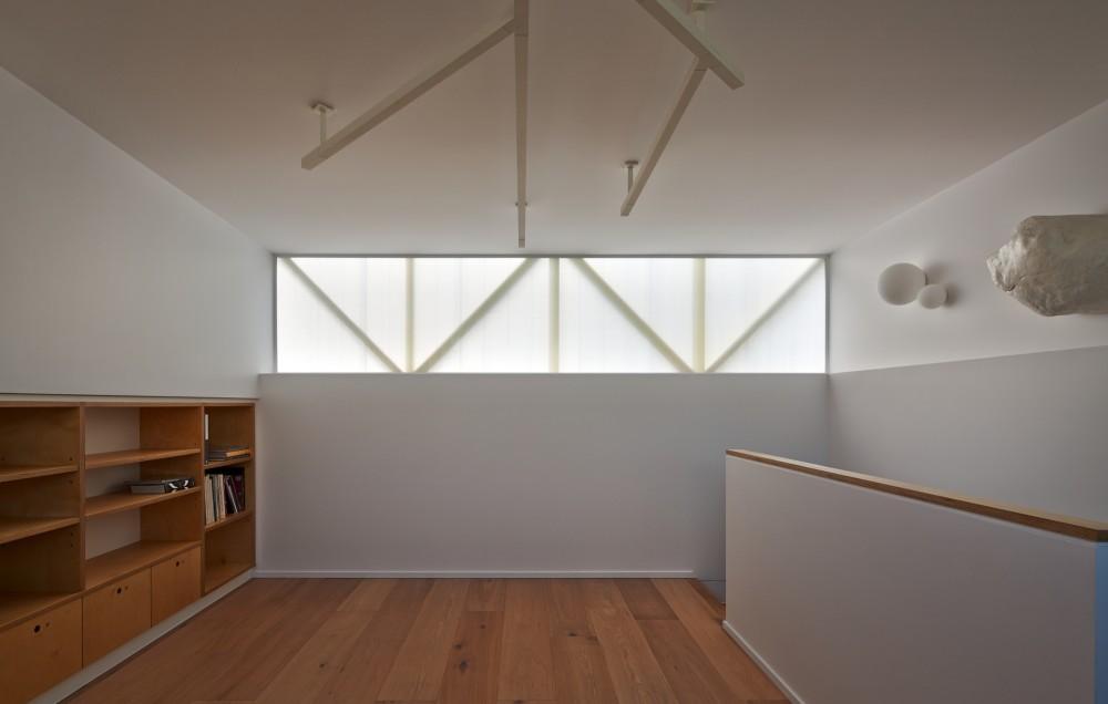 54b81677e58ecee5db0000b9_middle-park-studio-jean-paul-rollo-architects_middle_park_studio_008-1000x636