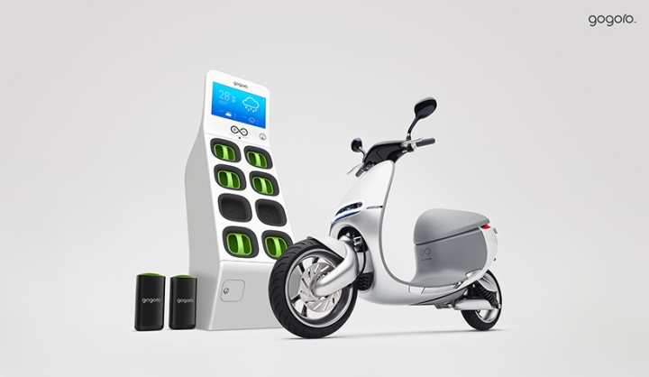 Electric-smartscooter-by-Gogoro-02