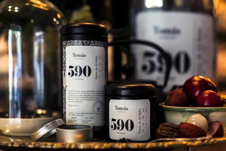 Tomas-Tea-House-by-Savvy-Studio-Mexico-City-10