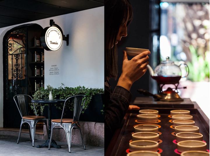 Tomas-Tea-House-by-Savvy-Studio-Mexico-City-17