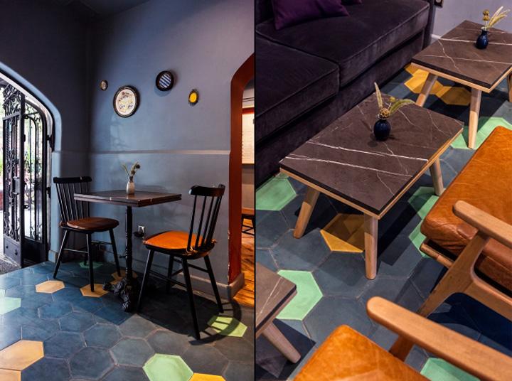 Tomas-Tea-House-by-Savvy-Studio-Mexico-City-18