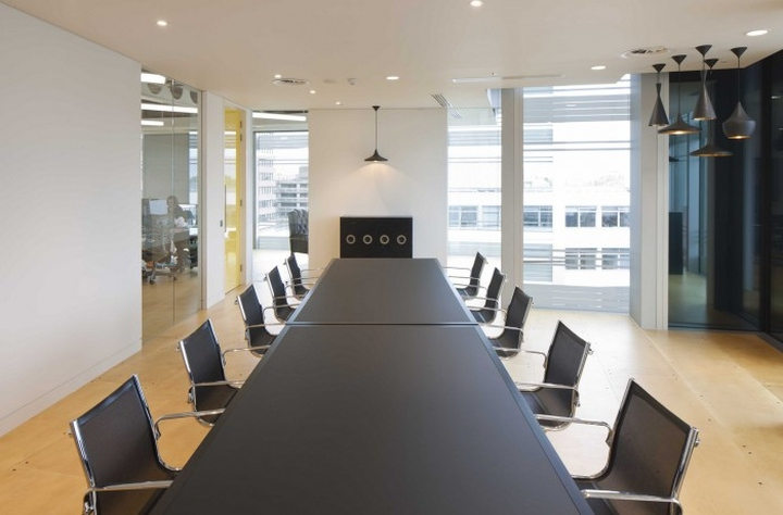 UKTV-offices-by-PENSON-Group-London-UK02