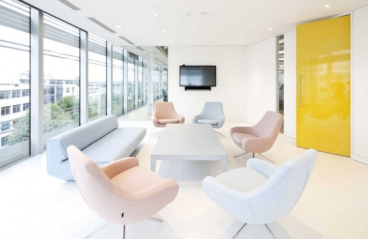 UKTV-offices-by-PENSON-Group-London-UK03
