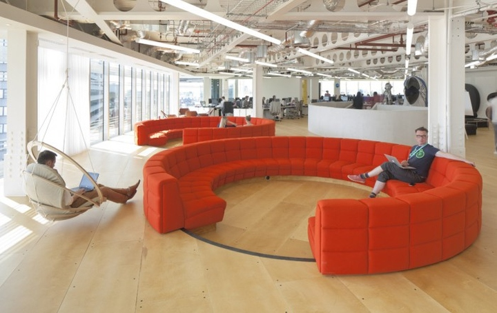 UKTV-offices-by-PENSON-Group-London-UK04