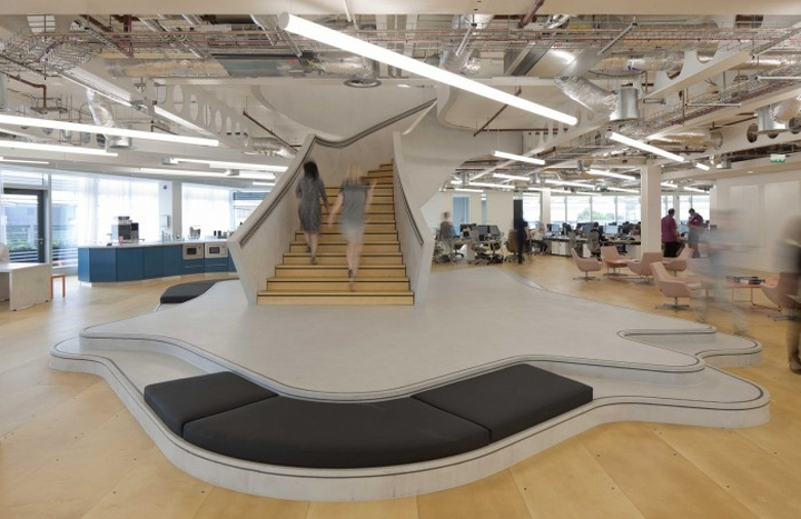 UKTV-offices-by-PENSON-Group-London-UK06