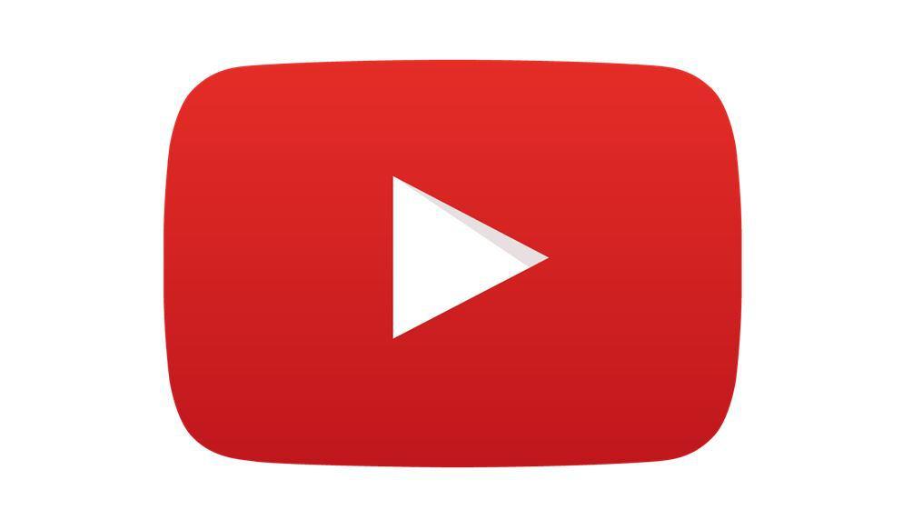 #YouTube integriert bald #360 Grad-Funktion